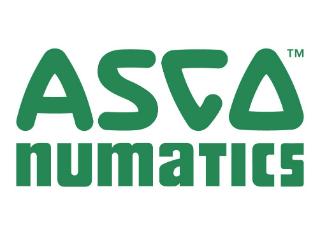 Asco/Numatics